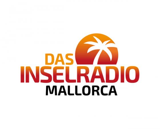 Wir feiern! 50.000 Youtube Clicks und eine Einladung nach Mallorca! Zur XXIV. Inselradio Golf-Trophy 2018